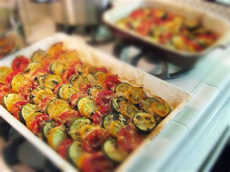ina garten vegetables ina garten vegetable recipes indelink com