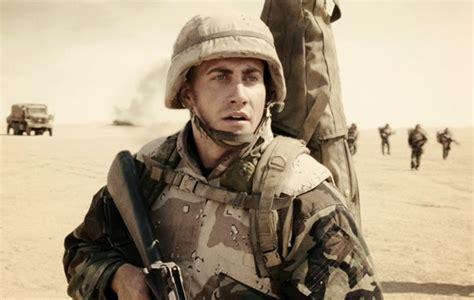 film hantu berdasarkan kisah nyata 33 film perang terbaik di perang dunia ii berdasarkan