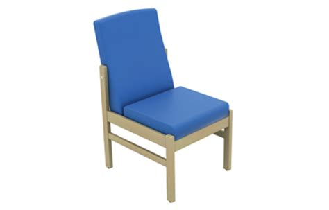 cheap vinyl waiting room chairs cheap visitors waiting room chairs furniture and other