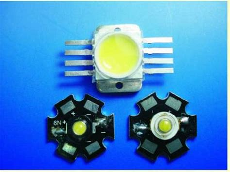 led diode voltage high power led diode in longhua shenzhen exporter and manufacturer