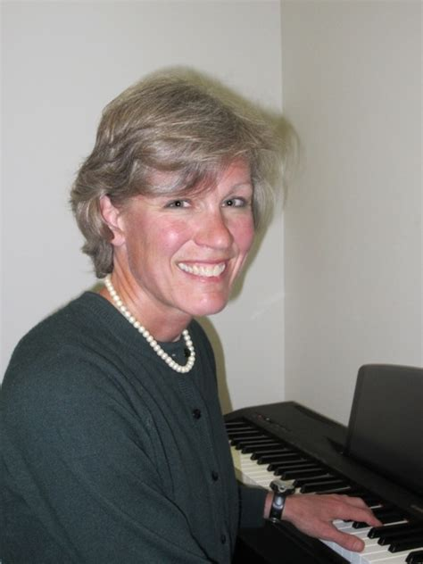 Uaa Mba by Piano Teachers At Alaska School Of Anchorage