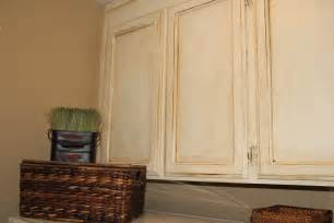 Kitchen Doors Paint Yourself Oak Veneer Cabinet Refacing Cabinets Matttroy