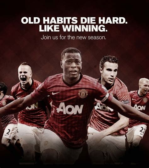 Habits Die by 82 Best Images About Devils Board On Wayne