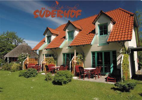 Ferienhäuser Mieten In Deutschland by Exclusive Ferienwohnung Auf Hiddensee Hiddensee Erlebnis