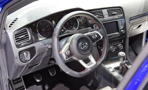volkswagen gti interior volkswagen gti interior image 60