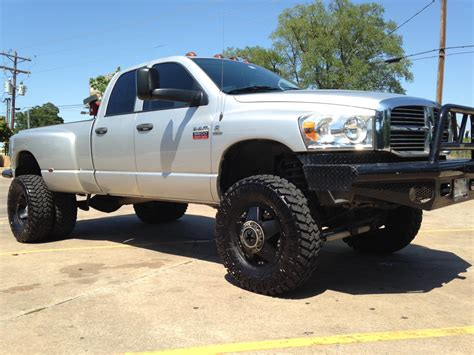 nissan cummins dually 2014 ram 3500 dually lifted single cab html autos post