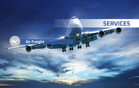 air freight from china 15 air freight from china