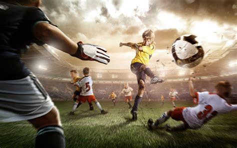 imagenes jpg futbol fondos de pantalla de f 250 tbol fondoswiki com