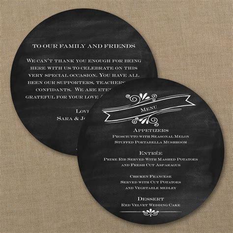 tari 39 s blog dolphin wedding invitations reception cards