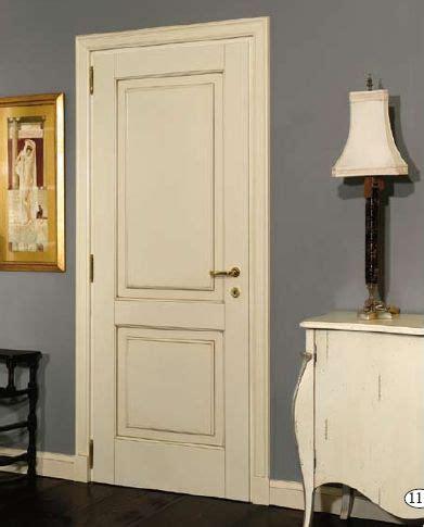 porte interne anticate oltre 25 fantastiche idee su porte interne su