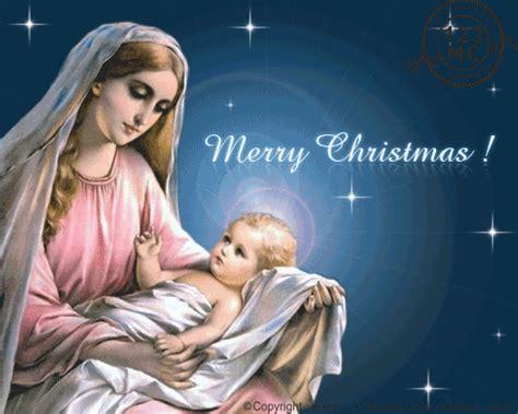 religious christmas wallpaper christmas religious blessings ecards  ecard