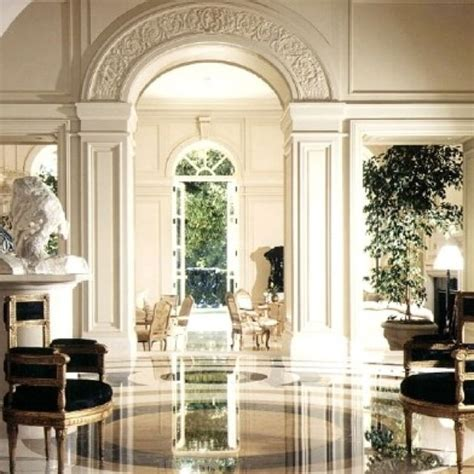 elegant home interiors 25 best ideas about moulding and millwork on pinterest
