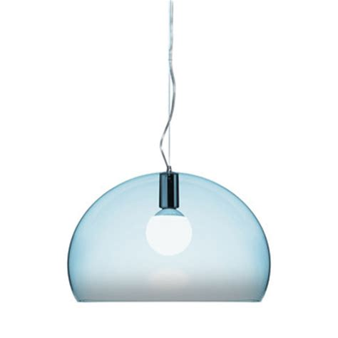 buy kartell fl y ceiling light amara