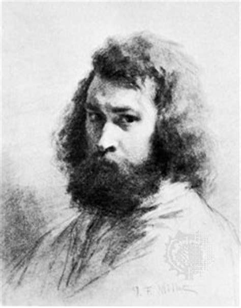 Jean-François Millet | Biography & Art | Britannica.com