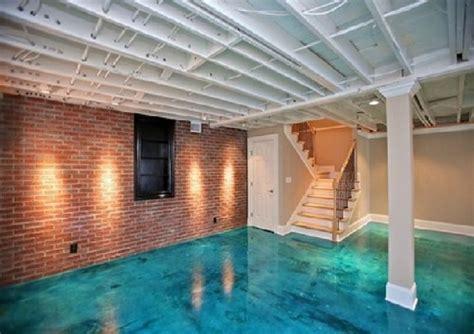 basement floor color ideas basement floor paint ideas up the best paint color