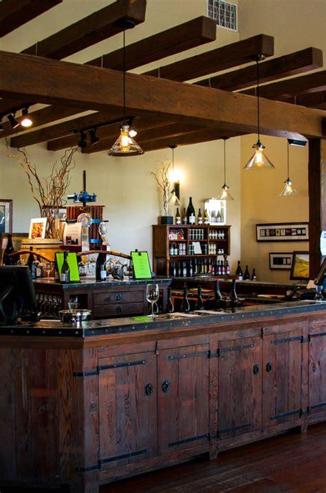 Zaca Mesa Winery & Vineyards ? Winery Explorers