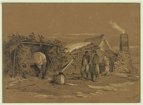 Civil War Photography Essay by Top Civil War Photography Essays Definition Topics Exles