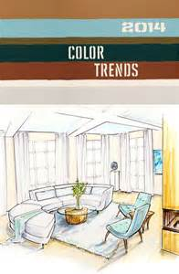 2014 paint color trends benjamin moore amp valspar