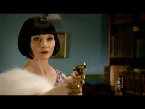 murder on a midsummer miss fisher s murder mysteries books miss fisher s murder mysteries make my day