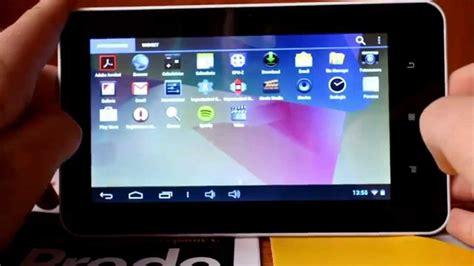 Tablet Android 2 Jutaan tablet altroconsumo a 2 la recensione di tariffando it