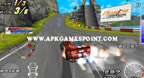 raging thunder 3 apk android hd hvga qvga wvga raging thunder 2 apk