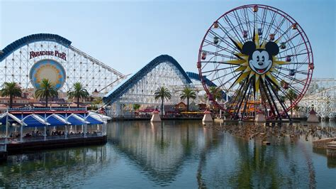 theme park tickets california disney california adventure 174 park in anaheim california
