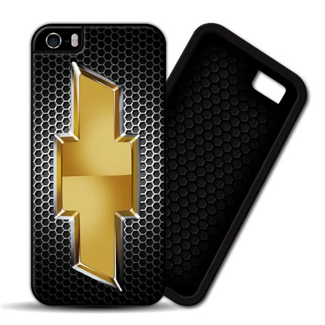 Iphone 5 5s Softcase Custom Cc 128 chevrolet chevy iphone 5 5s cover creativgoods