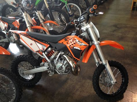 2013 Ktm 65 Sxs Related Keywords Suggestions For 2013 Ktm 65 Sxs