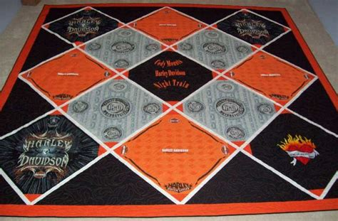 pattern shirts hd 17 best images about harley davidson quilts on pinterest