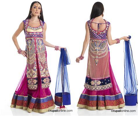 dressing design chicboutique double shirt dresses designs 2012 2013