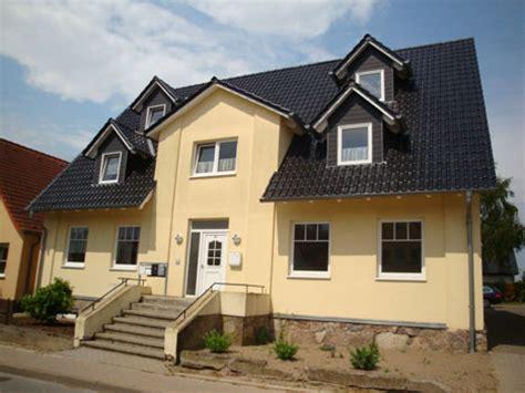 haus kaufen sassnitz haus kaufen r 252 dk immobilien