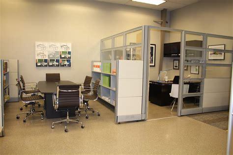 Office Furniture Jupiter Fl Dr Goldbergs New Plastic Surgery Office In Jupiter