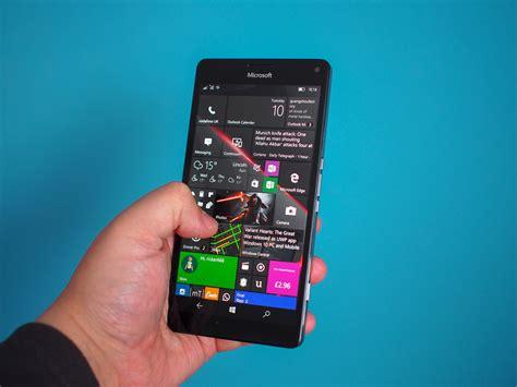 windows best phone best windows phone in 2018 windows central