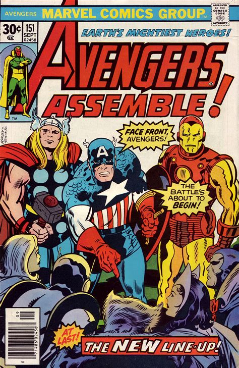best marvel comics everything you need to about comic books