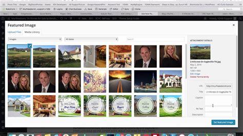 wordpress tutorial urdu how to add social media icons in wordpress footer in urdu