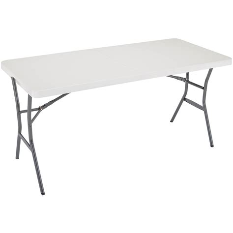 small white folding table small folding tables walmart com