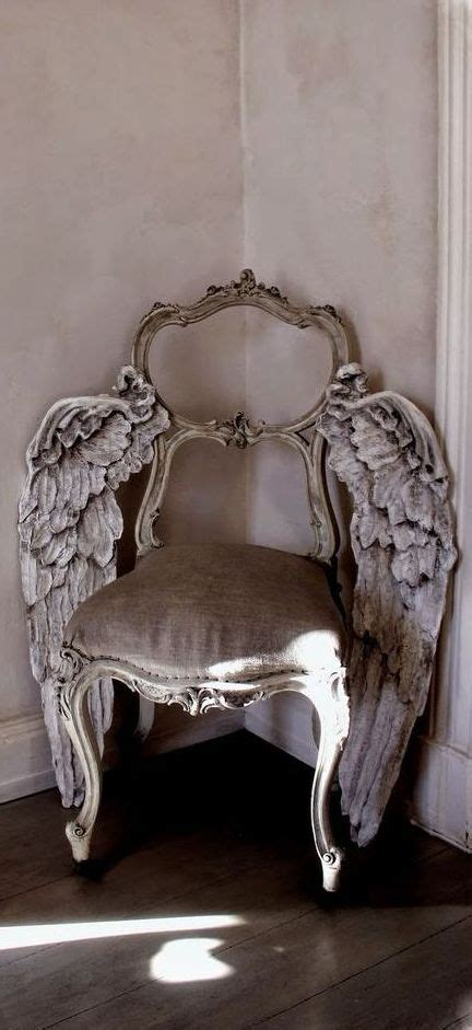 angel home decor best 20 home decor furniture ideas on pinterest