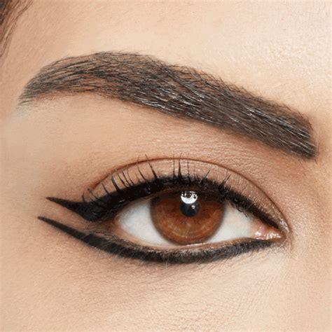 Eye Liner Dan Mascara Wardah eyeliner makeup lasting liquid gel pencil liner maybelline