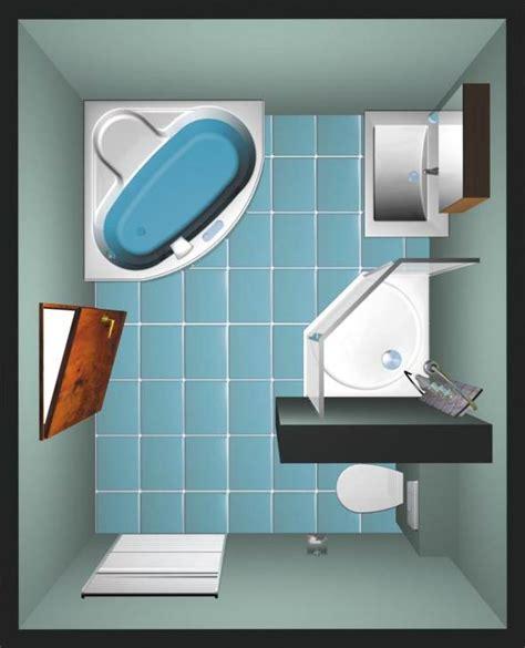 vasche idromassaggio ad angolo vasche ad angolo vasche angolari frascio u company aa top