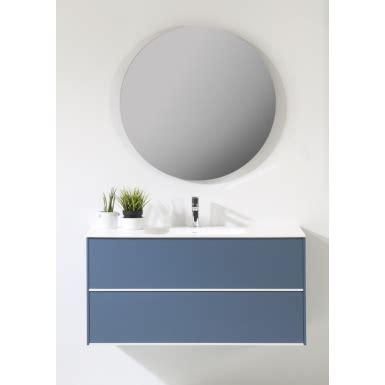 evier salle de bain 2965 meuble sous vasque 224 suspendre anabel robinet and co