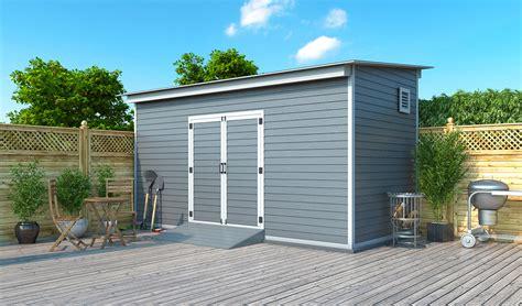 storage shed plan shedplansorg