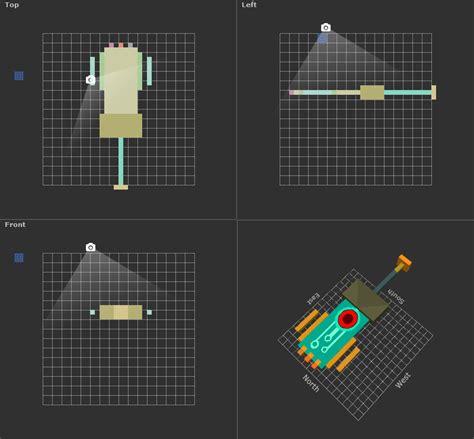 transistor ending reddit minecraft time the transistor by tsukinoshinchu on deviantart