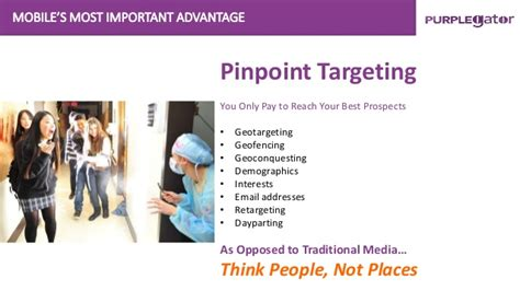 how to do mobile marketing how to do mobile marketing for haunted houses