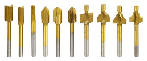 professional woodworker router professional woodworker router bit set 187 plansdownload