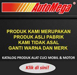 Alat Cuci Motor Wipro alat cuci mobil hidrolik kompresor angin mini murah set wipro