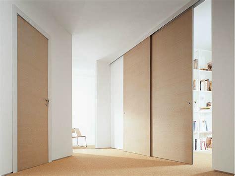 movi porte porta laccata scorrevole delo porta scorrevole movi italia