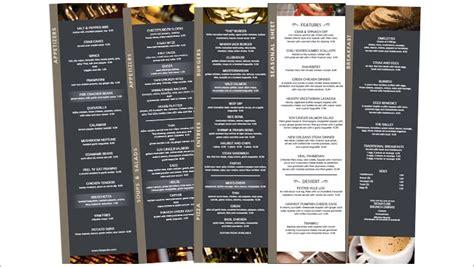 design menu best 15 best graphic design menu images creative restaurant