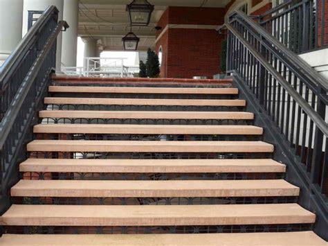 Precast Concrete Stairs Design Precast Concrete Stair Treads Portland Oregon Are Precast Stair Treads Founder Stair Design