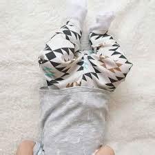 kids pants kikikids unisex nununu cute baby harem pant 100 right meow handmade unisex kitty cat organic cotton jersey
