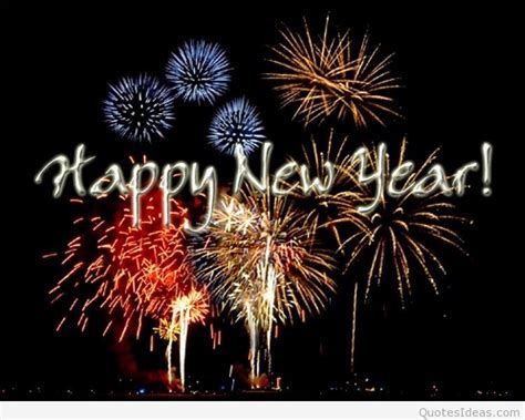 new year happy new year in wishes happy new year photos 2016